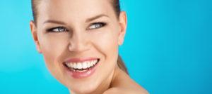 שתלים דנטליים : עומר כהן - מומחה להשתלת שיניים
